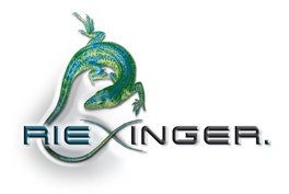 Riexinger