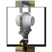 Socket Fusion Tool MSG 160