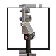 Socket Fusion Tool MSG 32