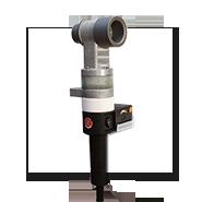 Socket Fusion Tool MSG 40