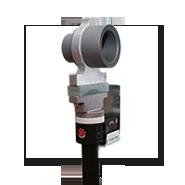Socket Fusion Tool MSG 90