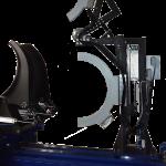 RBSM 900 Rohrbogenschweißmaschine_Heizelement