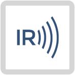 infrared emitter Riexinger