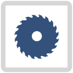 small special machines icon Riexinger